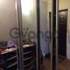 Продается квартира 4-ком 60 м² проспект Победы, 28А