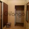 Продается квартира 2-ком 47 м² Интернациональная улица, 25