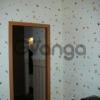Продается квартира 2-ком 56 м² Северная улица, 48