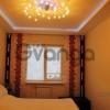 Продается квартира 2-ком 64 м² улица 60 лет Октября, 19А