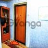 Продается квартира 1-ком 39 м² улица Мира, 27к2