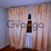 Продается квартира 1-ком 31 м² улица 60 лет Октября, 7А