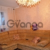 Продается квартира 1-ком 39 м² улица Чапаева, 13