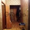 Продается квартира 2-ком 55 м² Интернациональная улица, 51