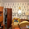 Продается комната 1-ком 14 м² улица Чапаева, 93