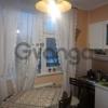 Продается квартира 1-ком 38 м² улица Нефтяников, 2