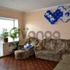 Продается квартира 3-ком 77 м² Молодёжный переулок, 2