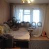 Продается квартира 1-ком 31 м² улица Нефтяников, 72А