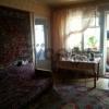 Продается квартира 3-ком 49 м² улица Мира, 58А