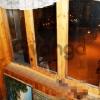 Продается квартира 3-ком 60 м² Пермская улица, 1