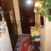 Продается комната 1-ком 14 м² улица Мира, 16