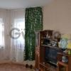 Продается квартира 2-ком 55 м² улица Энергетиков, 19А