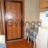Продается квартира 1-ком 12 м² проспект Победы, 6Б
