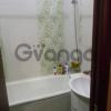 Продается квартира 2-ком 56 м² Нововартовская улица, 6