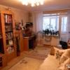 Продается квартира 2-ком 42 м² улица 60 лет Октября, 7Б