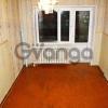 Продается квартира 1-ком 31 м² улица Менделеева, 6