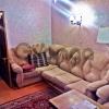 Продается квартира 3-ком 63 м² улица Мира, 38
