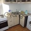 Продается квартира 2-ком 46 м² Омская улица, 66