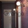 Продается квартира 2-ком 70 м² улица Нефтяников, 44
