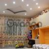 Продается квартира 2-ком 52 м² улица Дзержинского, 25Б