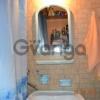 Продается квартира 2-ком 52 м² улица 60 лет Октября, 72