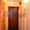 Продается квартира 3-ком 60 м² Омская улица, 10