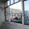 Продается квартира 3-ком 73 м² улица Нефтяников, 87