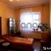 Продается квартира 2-ком 55 м² Северная улица, 62