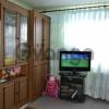 Продается квартира 2-ком 51 м² улица Энергетиков, 6А