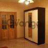 Продается квартира 1-ком 39 м² Омская улица, 28А