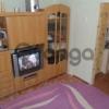 Продается квартира 1-ком 19 м² проспект Победы, 6А