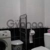 Продается квартира 1-ком 47 м² Омская улица, 25