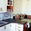 Продается квартира 3-ком 91 м² Нововартовская улица, 9