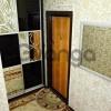 Продается квартира 1-ком 39 м² улица 60 лет Октября, 88