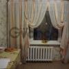 Продается квартира 2-ком 43 м² улица Менделеева, 6Б