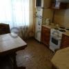 Продается квартира 2-ком 55 м² Северная улица, 19Г