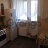 Продается квартира 1-ком 39 м² улица Дружбы Народов, 28Б