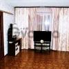 Продается квартира 1-ком 36 м² Спортивная улица, 7Б