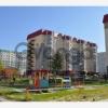 Продается квартира 1-ком 44 м² Северная улица, 60Б