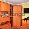 Продается квартира 1-ком 30 м² улица Дружбы Народов, 15А