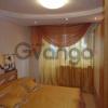 Продается квартира 4-ком 64 м² улица Нефтяников, 5А