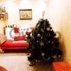 Продается квартира 1-ком 33 м² Омская улица, 18А