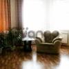 Продается квартира 2-ком 88 м² улица Мира, 94
