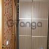 Продается квартира 2-ком 55 м² улица Нефтяников, 20