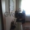 Продается квартира 2-ком 56 м² Ханты-Мансийская улица, 11