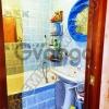 Продается квартира 3-ком 69 м² улица Чапаева, 91