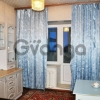 Продается квартира 2-ком 55 м² Омская улица, 64