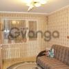 Продается квартира 2-ком 45 м² улица Нефтяников, 1А
