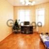 Продается квартира 2-ком 55 м² улица Мира, 101
