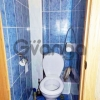 Продается квартира 2-ком 40 м² Заводская улица, 11А